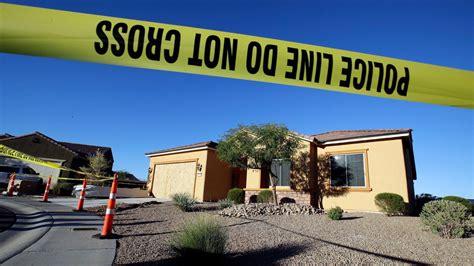Scope Of Search Warrant Judge Unseals Search Warrants In Mass Shooting In Las Vegas La Times