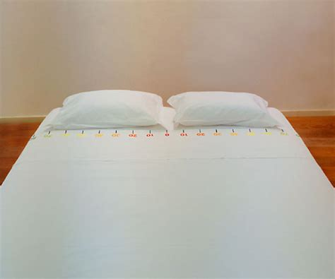 cooling bed sheets cool bed sheets blankets