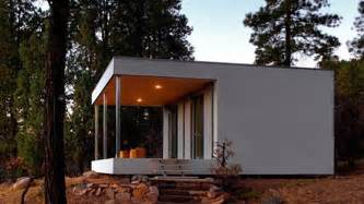 Small Homes Adelaide Living Large In Small Houses Real Estate Property And