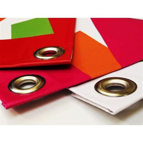 vinyl printing houston tx vinyl banner printing houston