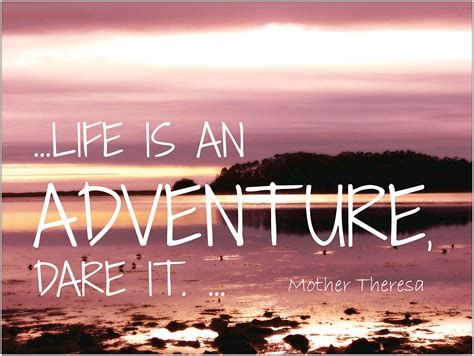 Travel Quotes Travel Quotes And Sayings Quotesgram