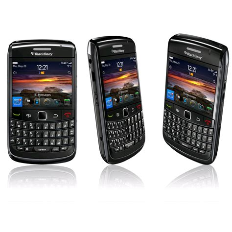 blackberry bold 3 mobile the miscellaneous all new blackberry 9780 bold 3