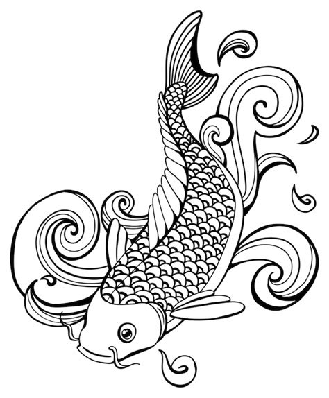 koi fish tattoo representation koi fish tattoo meaning tattoos with meaning