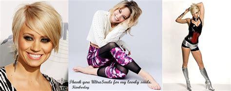 white dental beauty treatments  east london ultrasmile