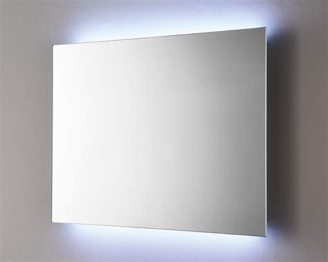 arredamenti poggibonsi specchi house design arredi bagno siena poggibonsi e