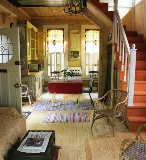 small cottage interiors tiny and cottage interior cottage