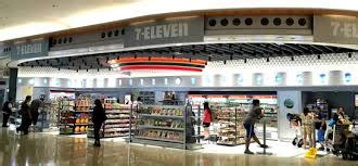 7 Eleven Malaysia Gift Card - 7 eleven malaysia opens 2000th outlet vf franchise consulting