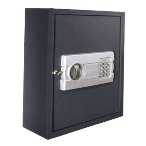 Stack On Strong Box Drawer Safe by Stack On Pds 505 Strong Box Drawer And Or Pistol Safe