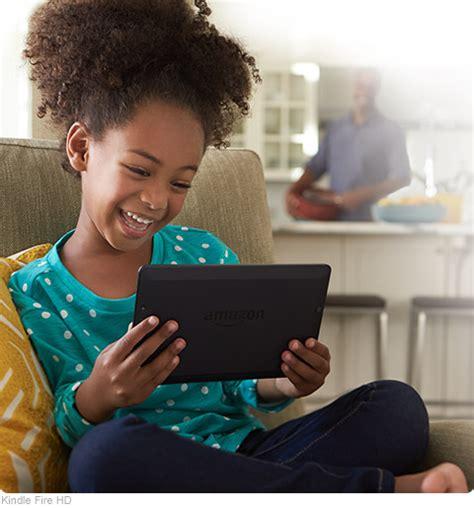 Wie Können Kinder Abnehmen by Kindle Freetime Mit Neuen Lernfunktionen