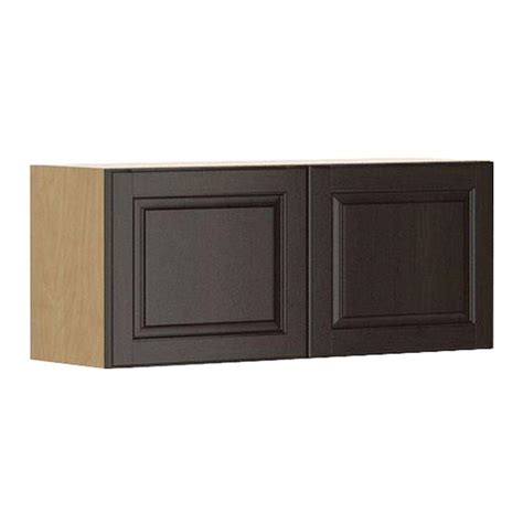 ready to assemble kitchen cabinets home depot ready to assemble kitchen cabinets home depot 28 images