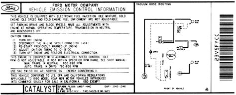 repair voice data communications 1985 plymouth voyager electronic throttle control service manual ac repair diagram 1993 plymouth grand voyager 1993 plymouth voyager wiring