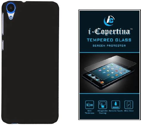 Tempered Glass Oppo A37 A37f icopertina cover accessory combo for oppo a37 oppo a37f
