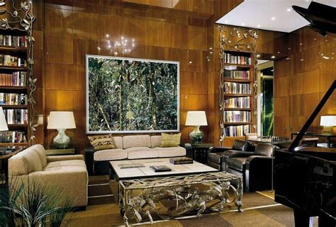 most expensive hotel room in the world the most expensive hotel room in america ty warner penthouse four seasons new york