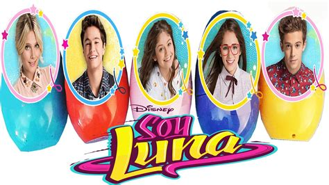 soy luna disney chanel soy luna wallpapers 183