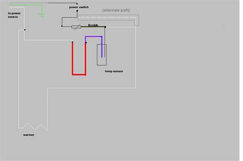 bunn switch wiring diagram bunn gr10 diagram wiring