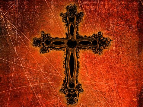 wallpaper wallpaper celtic cross