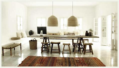 My Home Interior Vastu Tips For Prosperous Diwali My Decorative