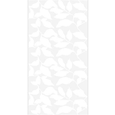 Dekor Wandfliesen by Wandfliesen Vulcano Floral Dekor Al69392