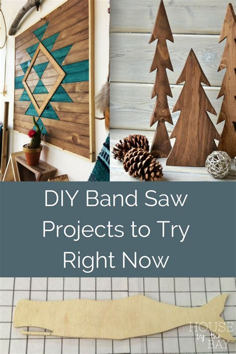 inspiring projects     band  woodworking