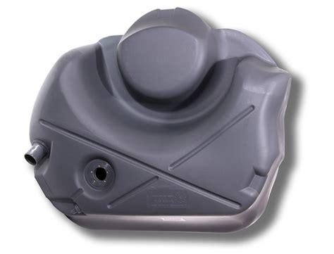 porsche fuel tank fuel tank 85 litre for porsche 911 porsche classic