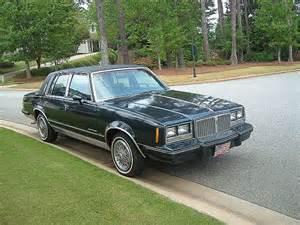 85 Pontiac Bonneville Related Keywords Suggestions For 85 Pontiac Bonneville