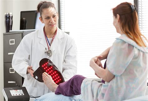in light wellness systems in light wellness systems light therapy