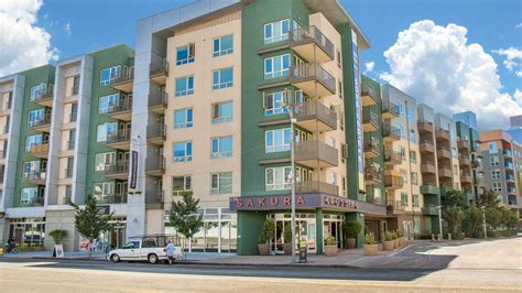 appartments downtown 600 s spring st los angeles ca 90014 apartment rental