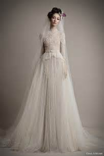wedding gowns 2015 ersa atelier 2015 wedding dresses wedding inspirasi