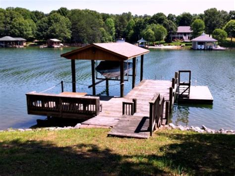 Cabin Rentals Smith Mountain Lake by Smith Mountain Lake Vacation Rentals Winters Home