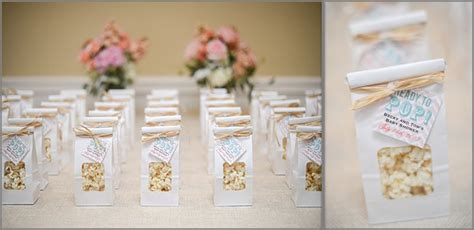 Baby Shower Favors Ideas Diy by Diy Baby Shower Favor Ideas Baby Showers Inc