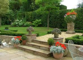 Home And Garden Decorating by Garden Landscape Ideas For Small Spaces This For All