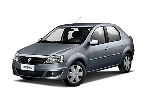 logan renault 2012 renault logan pictures information and specs