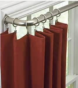 Curtains And Drapes Bangalore Curtain Rod Installation Service Bangalore Curtain