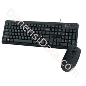 Keyboard Wireless Terbaik jual gigabyte keyboard mouse gk km5200 harga murah