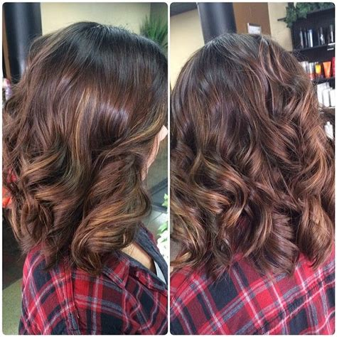 hair color 201 201 best hair images on pinterest hairstyles hair and
