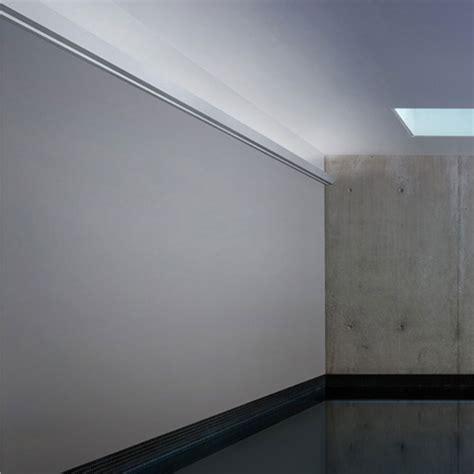 diy indirect lighting molding with lighting crown molding for indirect lighting