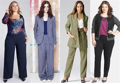 what to wear to a casual 2014 office wear fashion tips what to wear to work from formal