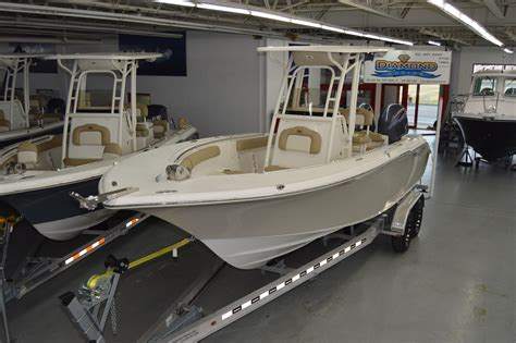 key west boats east haven ct 2018 key west 244 center console power boat for sale www