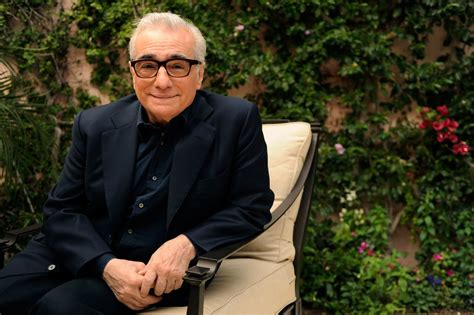 martin scorsese lecture watch martin scorsese delivers recent 75 minute lecture