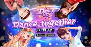 tutorial dance cherrybelle cherrybelle siap goyang di peluncuran game dance up besok