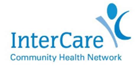 community healthcare network a network intercare community health network empleo e informaci 243 n