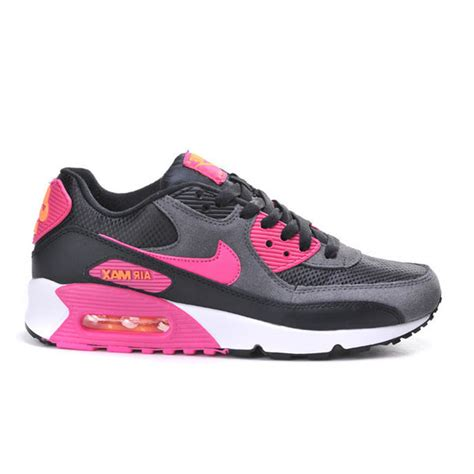 cheap nike air max shoes cheap nike air max 90 black pink white shoes