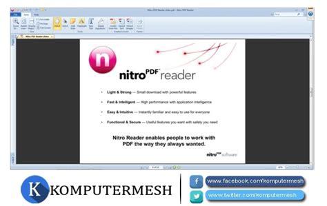 membuka format djvu 5 aplikasi untuk membuka file pdf di laptop pc