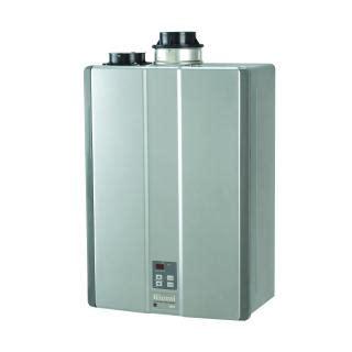 Gas Water Heater Rinnai Reu 55rtb ruc rinnai america