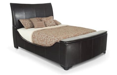 furniture glamorous bobs furniture bed bobs
