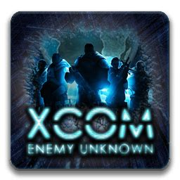 xcom enemy unknown apk free download
