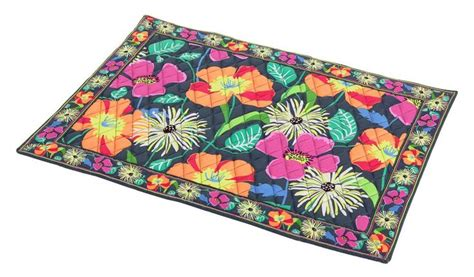Vera Bradley Mat by 1000 Images About Sewing Vera Bradley On