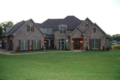 unique eco homes https www renoback com granite google image result for http maciasmasonry com yahoo