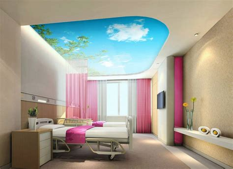 windowless room ideas effects of sleeping in with no give yourself a mental boost by installing a fake skylight