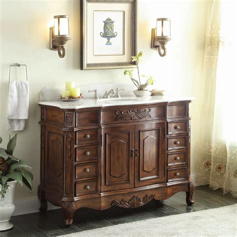 cheapest bathroom vanity discount bathroom vanities antiquity with antique